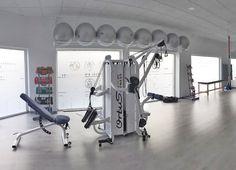 En Fitme Sport & Health Studio ya cuentan con Axis 360 Rehab para hacer mas lúdicos y saludables los entrenamientos personales.  Profesionales de la salud: Fisioterapia.Nutrición. Medicina deportiva. Entrenamiento Personal. Readaptación Física.