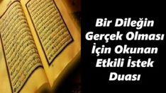 Bir Dileğin Gerçek Olması için Okunan Dilek Duası Natural Health Remedies, Food And Drink, Aspirin, Allah, Rage, Eat, Health And Fitness, Food, God