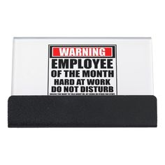 Ermenegildo zegna textured leather business card holder lawyer warning employee of the month hard at work desk business card holder reheart Images