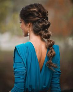 Hair Inspo, Hair Inspiration, Mode Style, Hair Dos, 4b Hair, Hair And Nails, Ponytail, Wedding Hairstyles, Short Hairstyles