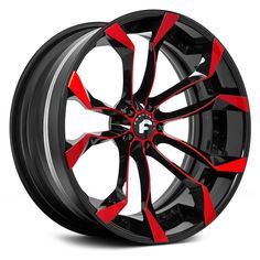 The wheel can be ordered in diameters. Choose your rim width, offset, bolt pattern and hub diameter from the option list. Jeep Rims And Tires, Truck Rims, Rims For Cars, Wheels And Tires, Dodge Challenger, Muscle Car Rims, Corsa Classic, 22 Rims, Aftermarket Rims