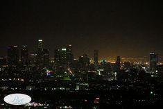 Luxury Rentals Seattle Skyline, New York Skyline, Luxury, Travel, Viajes, Destinations, Traveling, Trips, Tourism