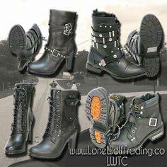 #leatherjacket #OldSchool #LeatherSale Harley Gear, Harley Bikes, Harley Davidson Bikes, Motorcycle Style, Motorcycle Outfit, Motorcycle Clothes, Motorcycle Fashion, Biker Wear, Gear 4