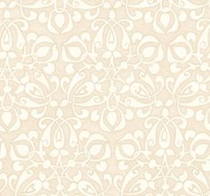 Pattern #: RV9624 Pattern Name: Arabasque Collection: 524-Medley Features: Unpasted - Washable - Strippable Special Effects: Match Type: Straight Pattern Repeat: 25.25 in. $21.95/roll