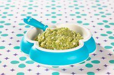 Een echt eenvoudig maar o zo lekker recept. Is je baby zes maanden of ouder? Dan eet die gewoon lekker mee! Combineer broccoli met een zachtgekookt eitje en wat gebakken krielaardappelen. Maak er een eenvoudig mosterdsausje bij en geniet met het hele gezin.