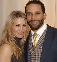 Willa Ford Is Pregnant, Expecting First Child With Husband Ryan Nece Willa Ford, Ryan Nece