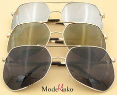 Lunettes de soleil femme, lunettes de soleil homme, lunettes à verres  transparents, lunettes 9d6a436d0bd0