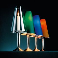 O'Kelvin by Philippe Starck, 1988