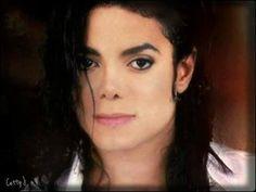 Michael Jackson e il fango mediatico Versione Nuova, Completa