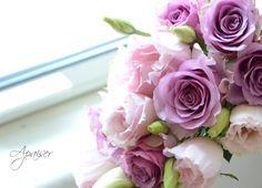 試験が続きます|花を仕事にするために |ウエディングブーケ&フラワーアレンジメント教室 福岡アペゼ