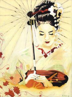 geisha-2.jpg (369×500)