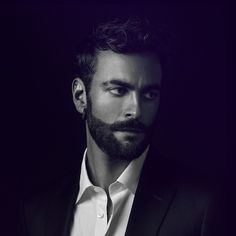 Marco Mengoni - Alchetron, The Free Social Encyclopedia A Good Man, Hot Guys, Hot Men, Itunes, Beautiful Men, Youtube, Instagram Posts, Singers, Live
