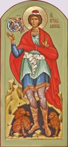 Religious Icons, Religious Art, Saints, Russian Orthodox, Image Icon, Orthodox Christianity, Art Icon, Old Testament, Orthodox Icons