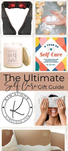 Mother Gifts, Mother Birthday Gifts, Diy Graduation Gifts, Aromatherapy Benefits, What Is Self, Healthy Lifestyle Motivation, Teacher Christmas Gifts, Mason Jar Gifts