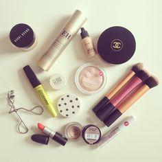 good make up kit