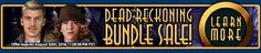 Dead Reckoning Bundle Sale! Bundle Sale – Buy Dead Reckoning: Snowbird's Creek Collector's Edition and get previous Dead Reckoning games for $2.99! Use code CREEK at checkout. Offer valid August 29-30, 2016. #bundlesale #sale #discount #games #pc #mac #casual #hiddenobject #offer #puzzle #casualgame #timemanagement #adventure #towerdefense http://wholovegames.com/hidden-object/dead-reckoning-5-snowbirds-creek-collectors-edition.html