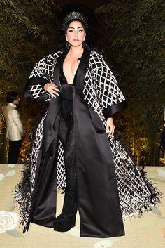 Lady Gaga [Photo by BFAnyc. com]