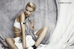 No Inhibition SS 2013 White Collection Ballet Shoes, Dance Shoes, Ss, Hair Beauty, Collections, Concept, Fashion, Ballet Flats, Dancing Shoes