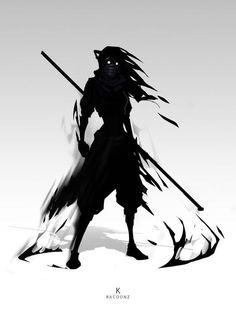 39 Ideas For Beautiful Art Drawings Fantasy Character Design Fantasy Character Design, Character Design Inspiration, Character Concept, Character Art, Concept Art, Animation Character, Female Character Design, Dark Fantasy Art, Dark Art