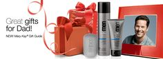Gifts - Catalog - Mary Kay Great for father's day. Melissa Hegemeyer, Independent Beauty Consultant