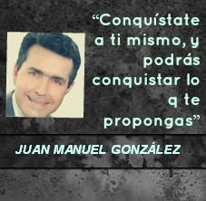 Frases, Training Schedule, Personal Development