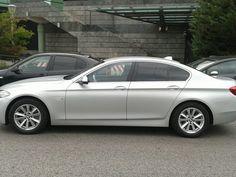 servicios TINTADO LUNAS BMW MADRID ICS