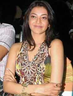 bollywood actress kajal agrawal