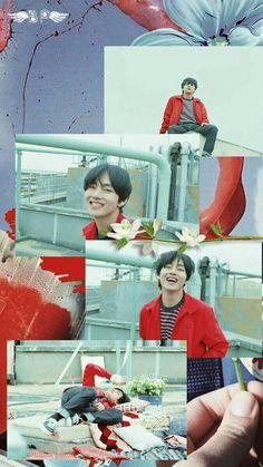 my beautiful boy Daegu, V Taehyung, Namjoon, Bts Pictures, Photos, Park Jimim, Kpop Backgrounds, About Bts, Bts Lockscreen