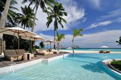 Photos by T+S: Maalifushi by Como   Luxury Hotels TravelPlusStyle