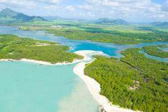 Mauritius Island!Ultimate LAYS fan!!
