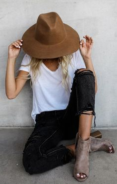 #fall #outfits Brown