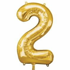 Great value birthday balloons including foil number balloons and other foil and latex balloons in a variety of shapes and designs. Large Number Balloons, Balloons And More, The Balloon, Mylar Balloons, Latex Balloons, Wholesale Balloons, Balloons Online, Gold Number, 25th Wedding Anniversary