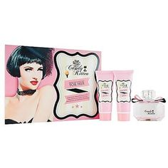 Candy-Kitten--Pink-EDT-100ml---Smoothie-100ml---Mousse-100ml-resim-181723.jpeg