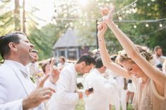 The Ultimate Wedding Budget Checklist // Wedding Budget Percentage Breakdown via Here Comes The Guide   Photo credit: Still Music Photography
