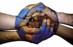 I Encontro Estadual de Direitos Humanos do MA acontece hoje e amanhã