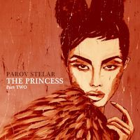 Parov Stelar - The Princess (Part TWO) by Parov Stelar (official) on SoundCloud