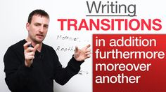 using transitional phrases in the toefl essay