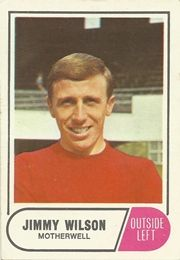 Nigel's Webspace - A&BC Chewing Gum (Scottish) - Footballer (Blue backs), Series 2 Motherwell Fc, Football Cards, Baseball Cards, Athletic Clubs, Blue Back, Chewing Gum, 1960s, Soccer Cards, Sixties Fashion