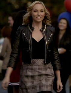 Vampire Diaries Caroline Inspired Headband by LACEDheadbands, $20.00