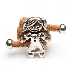 Cheap women rings, Buy Quality ring ring directly from China ring women Suppliers: Natural Cork Portuguese cork Antique Sliver cute girl daughter women Ring soft original, adjustable handmade Cork Wood, Rings For Girls, Artisanal, Cute Girls, Jewelry Accessories, Cufflinks, Antiques, Handmade, Stuff To Buy