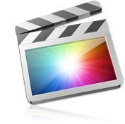 Apple - Final Cut Pro X - A revolution in creative editing - http://yourmemoriesremembered.com/