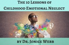 Childhood emotional neglect, emotional abuse, childhood trauma, emptiness feeling, emptiness relationships, relationships advice, childhood ruined, depression recovery, resilience, recovery quotes inspirational, parenting tips, attachment parenting,self help books, self help quotes, black sheep of the family, anxiety relief, emotions, emotional intelligence, anger, emotional numbness help, emotional numbness depression, emotional numbness relationships, boundaries, boundaries relationships