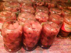 Pečené jablká-čaj (fotorecept) - obrázok 8 20 Min, Ale, Candle Holders, Candles, Ale Beer, Porta Velas, Candy, Candle Sticks, Ales