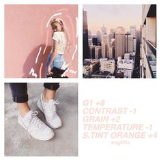 ☾Pinterest : @NatachaSun