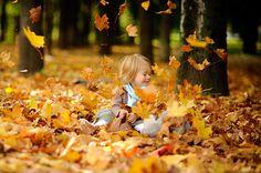 осенняя фотосессия детей на природе: 20 тыс изображений найдено в Яндекс.Картинках