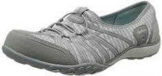 4.Skechers-Womens-Dimension-Fashion-Sneaker