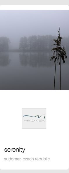 """Limited editions print. 24"""" x 36"""". Karl Hronek fine art photography Click here to view larger image"""