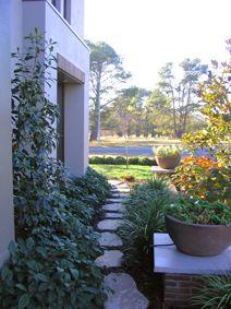 Foxy's Landscapes - Landscape, Environment, plant, horticulture specialist Canberra ACT