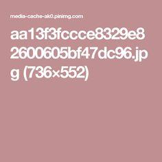 aa13f3fccce8329e82600605bf47dc96.jpg (736×552)