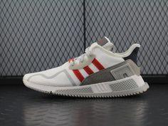reputable site e6377 23d5c Adidas Originals EQT Cushion ADV EQT CP9460